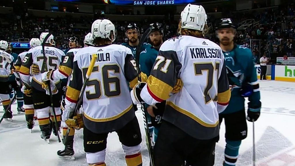 Evander kane on ufa priorities money chance to win and lifestyle evander kane on ufa priorities money chance to win and lifestyle sportsnet fandeluxe Image collections