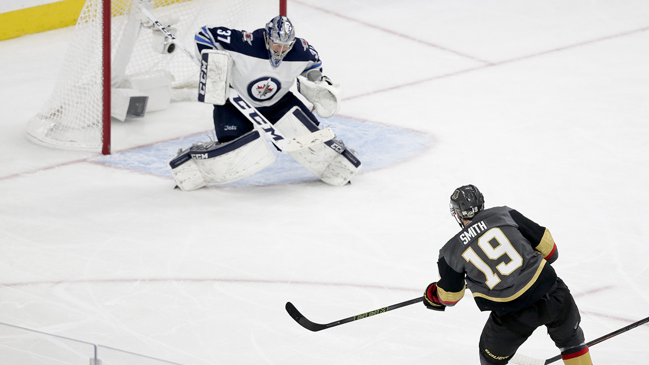 Jets lose crucial game they would win \'nine times out of 10 ...