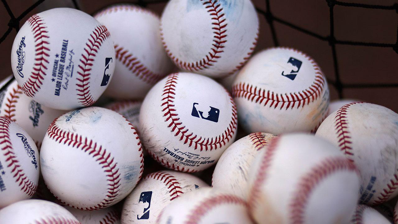 53dfc9f75 MLB panel says baseballs getting extra lift