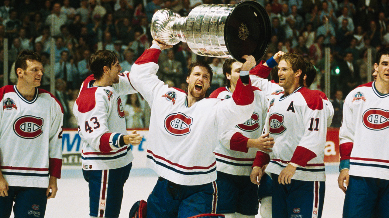 Big-read-montreal-canadiens-1993-cup-feature