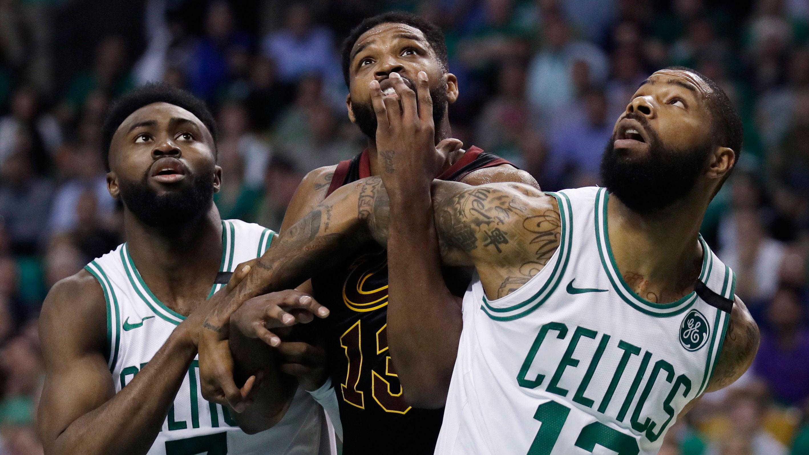 Celticscavs
