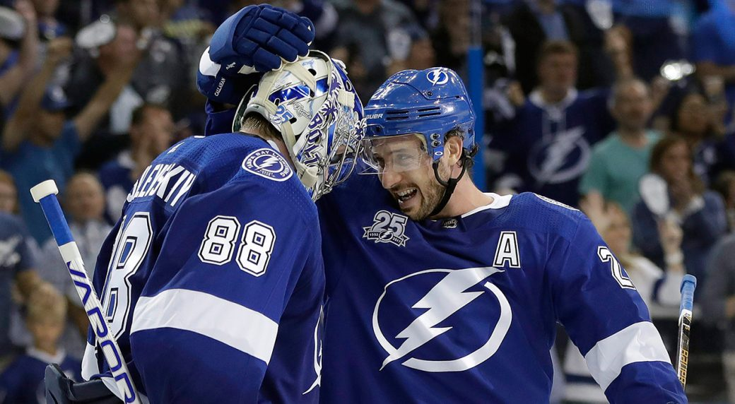 Bolts' Callahan to long-term IR with back issue