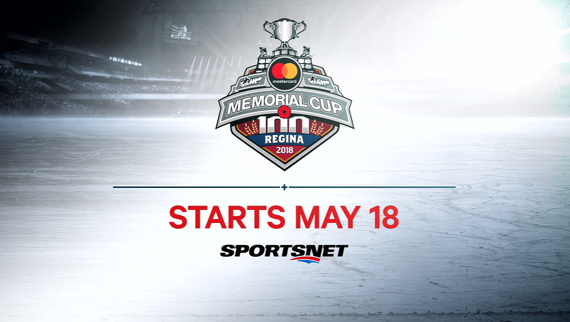 CHL: Memorial Cup - A Player To Watch On Each Of The Four Teams