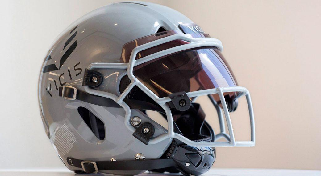 NFL helmet maker helping curb soldiers  head injuries - Sportsnet.ca bf7138db9