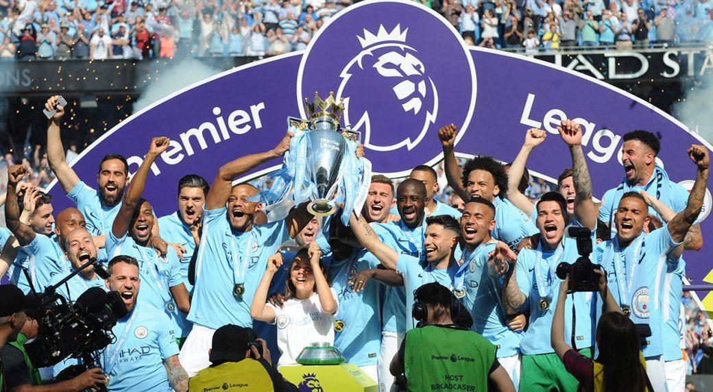 Sportsnet s Premier League 2018-19 season predictions - Sportsnet.ca d56f83026e028