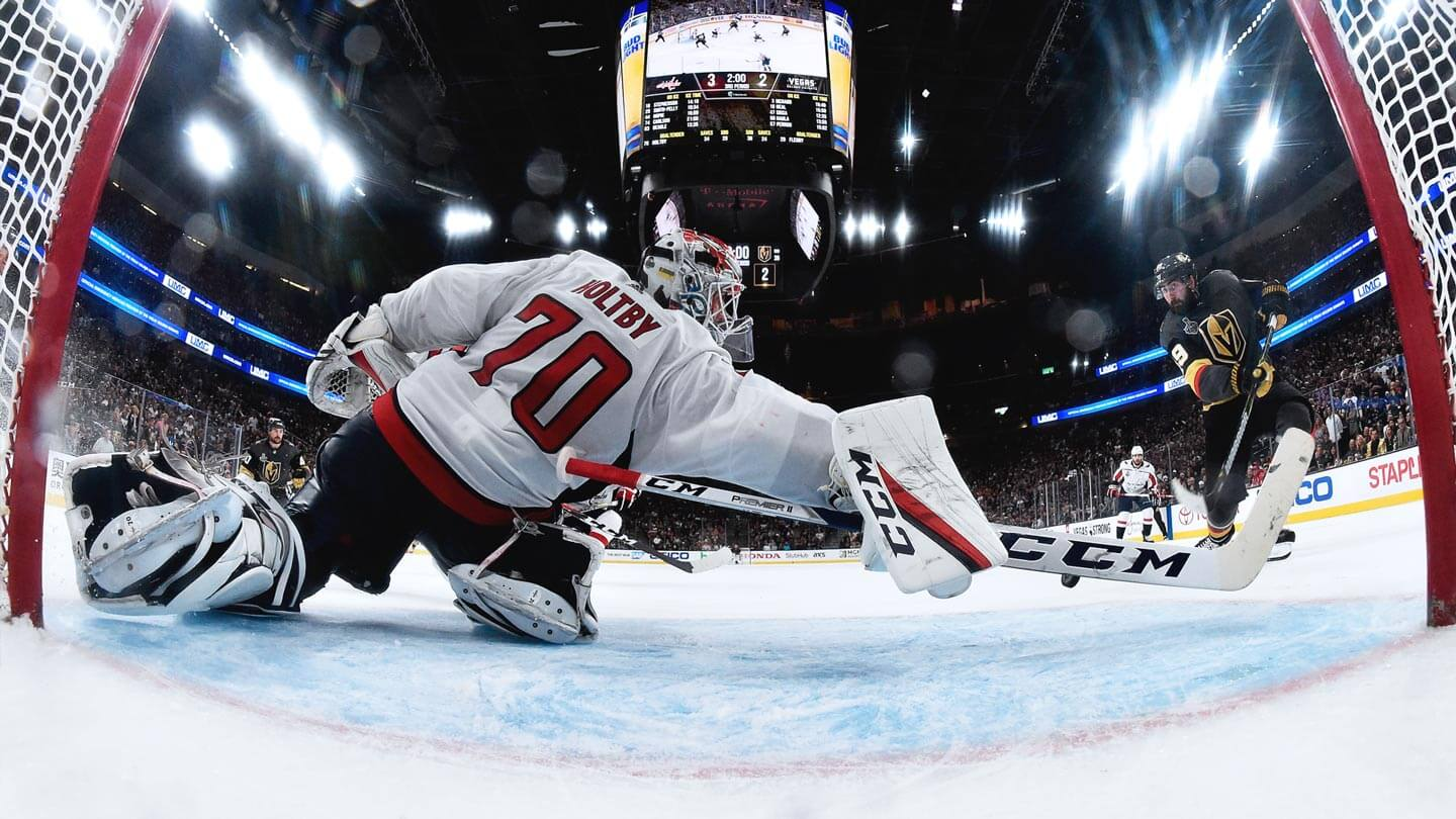 Inside the most improbable Stanley Cup Final in NHL history 4353ea06f