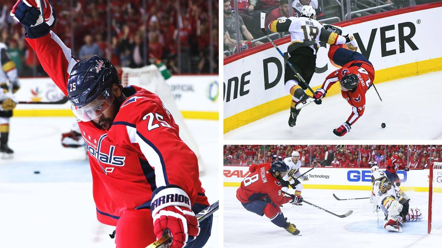 Inside the most improbable Stanley Cup Final in NHL history f52a7a0f0