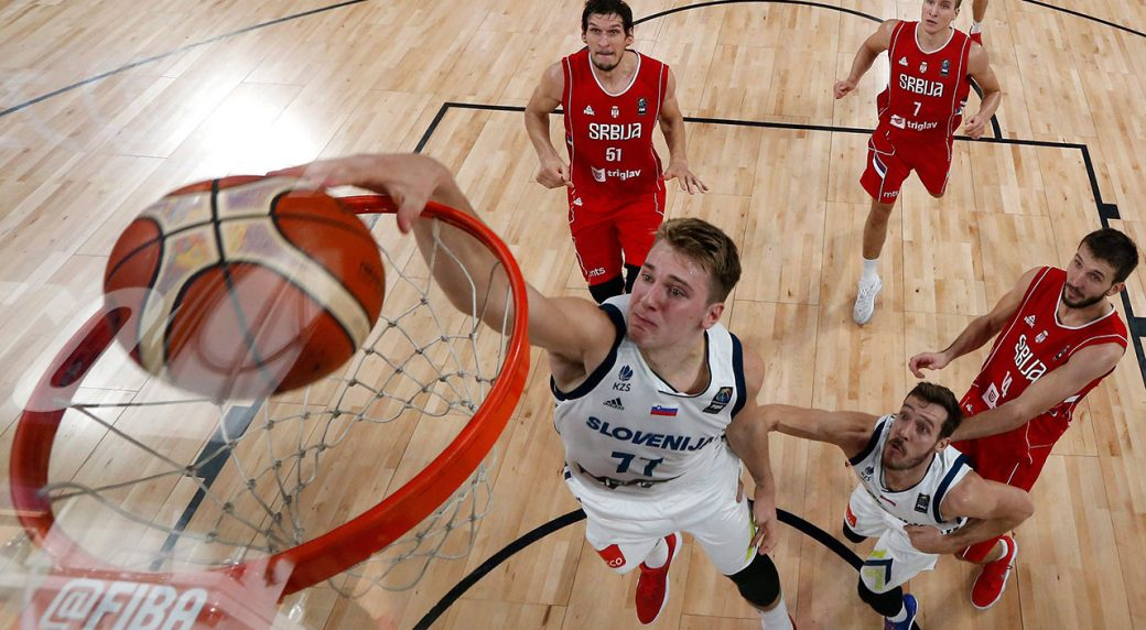 f79a19339e36 NBA Mock Draft  Will Doncic fall  Drama begins with No. 2 pick ...