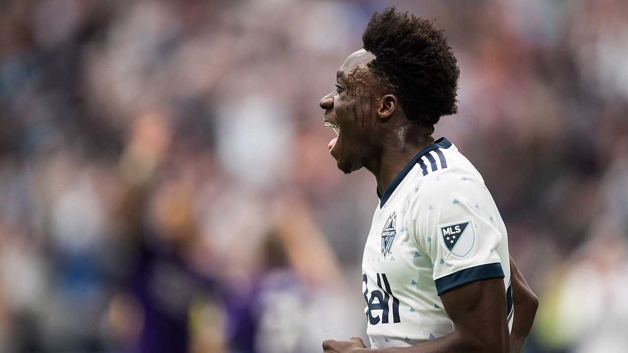 Impact, Whitecaps have eyes on Voyageurs Cup victory