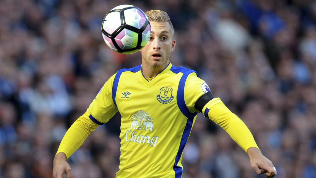 Watford secures transfer of Deulofeu from Barcelona