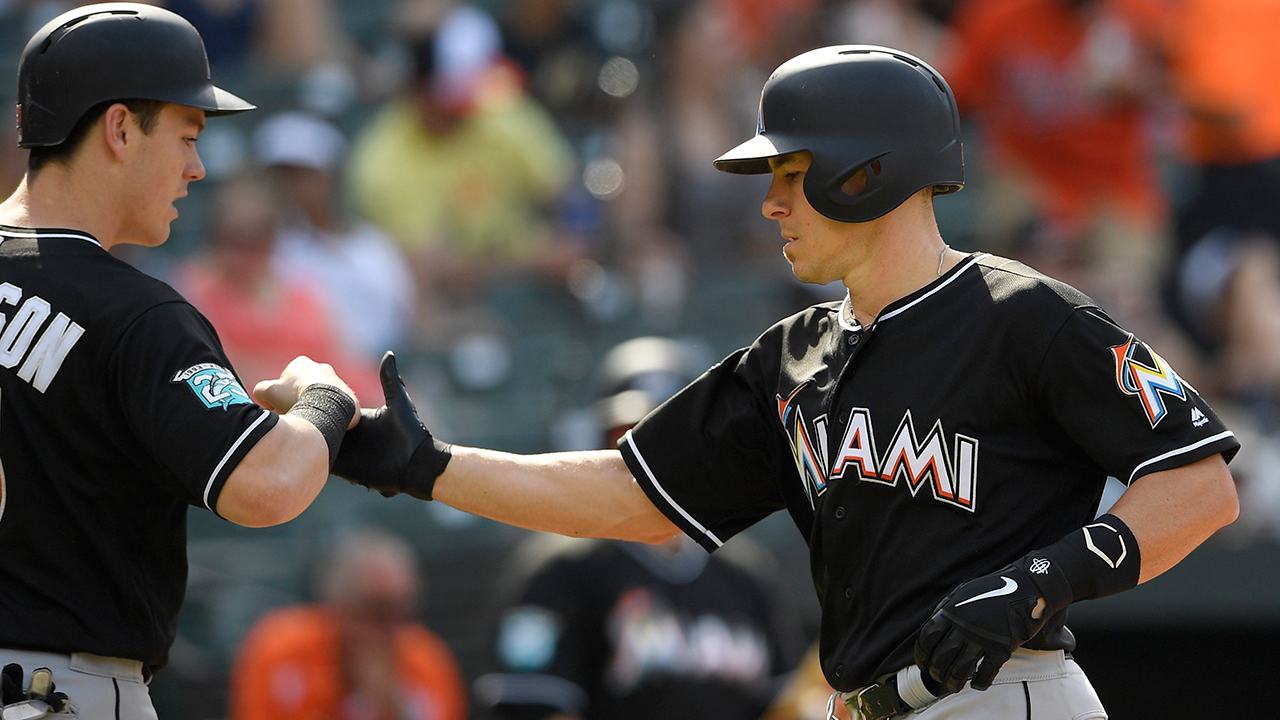 J.t.-realmuto