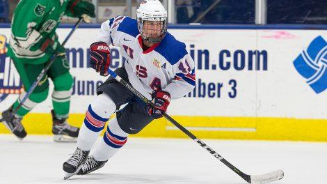 JackHughes-RenaLavertyUSAHockey