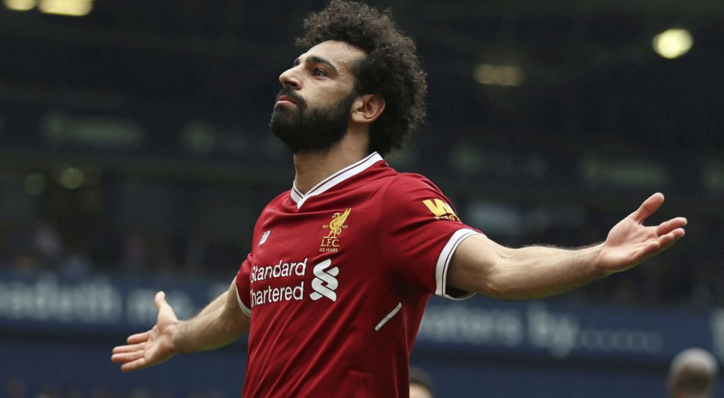 Salah-Egypt Fa row grows deeper