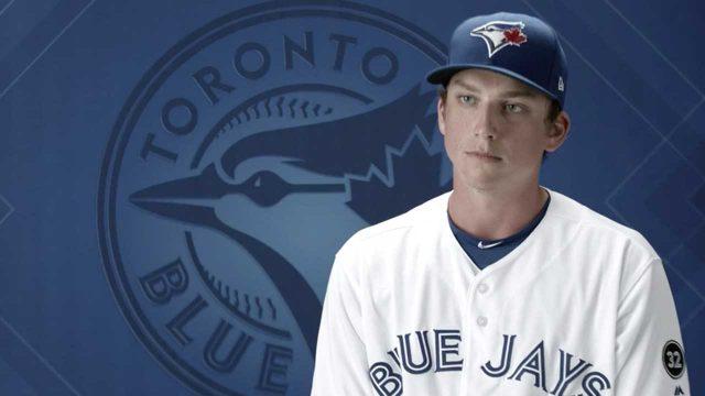 Toronto-Blue-Jays-pitching-prospect-Ryan-Borucki.