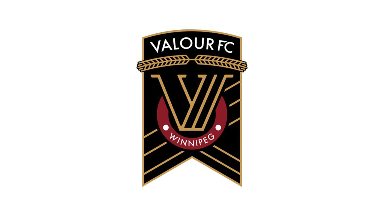 Winnipeg entry in Canadian Premier League to be called Valour FC