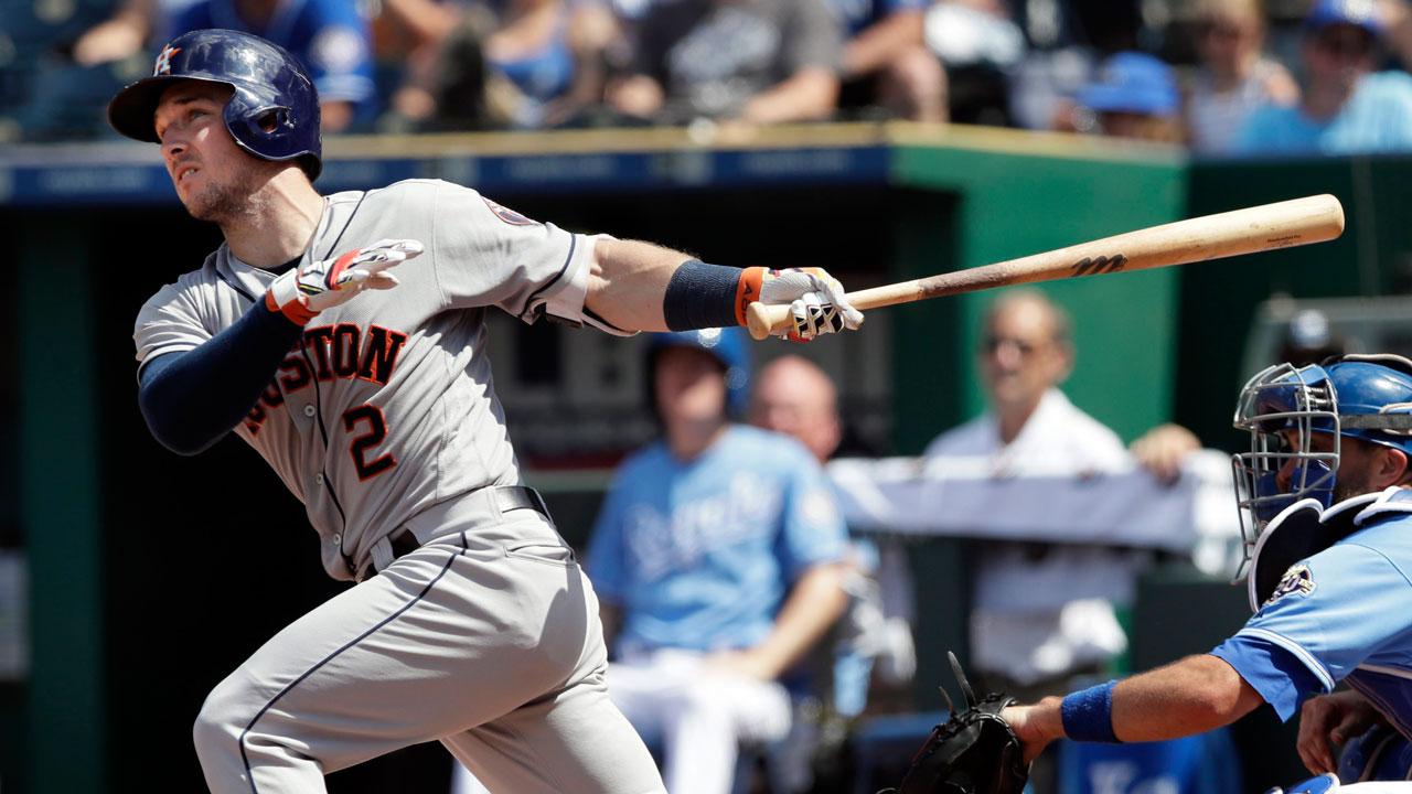Alex-bregman-hits-three-run-home-run