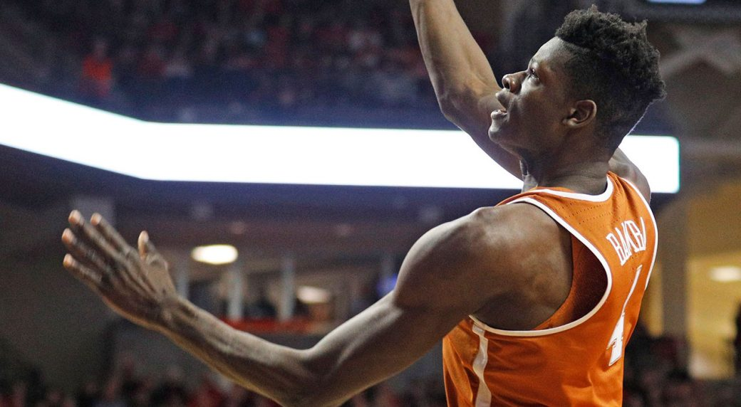mo_bamba_lays_the_ball_up_for_texas