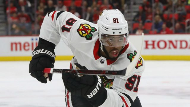 Anthony-duclair-640x360