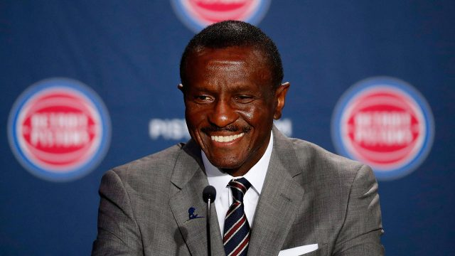 Nba-pistons-coach-dwane-casey-at-introductory-press-conference-640x360