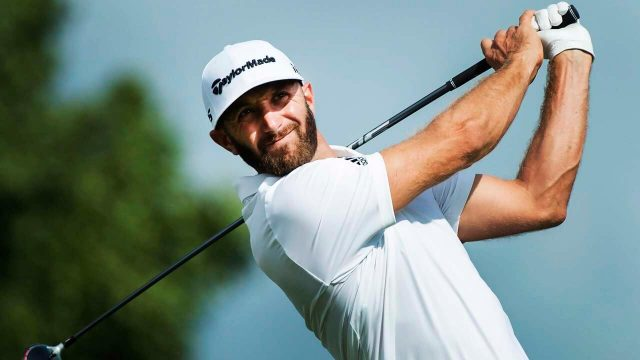 86ebcff43d098 Golf Canada CEO pleased with Canadian Open ahead of changes ...