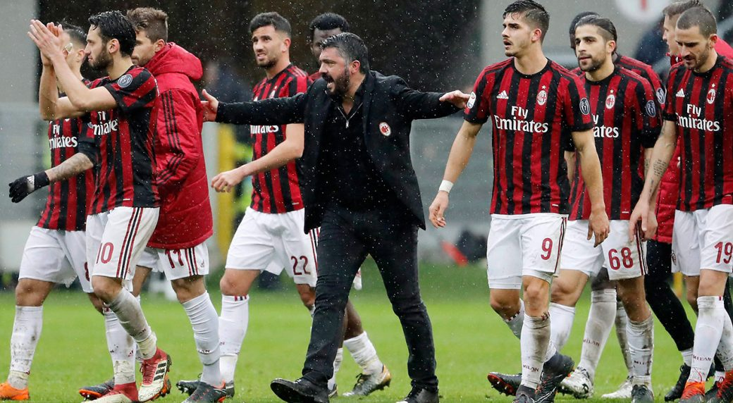 elliott management becomes new owner of ac milan sportsnet ca
