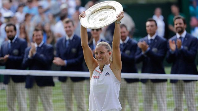 angelique-kerber-hoists-wimbledon-trophy