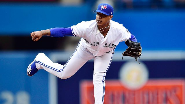 marcus-stroman-pitches-orioles