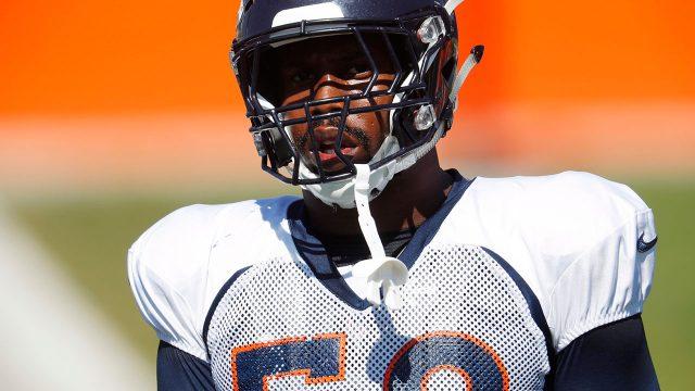 NFL-Broncos-linebacker-Von-Miller