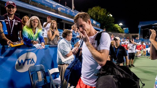 andy_murray_crying_after_a_win