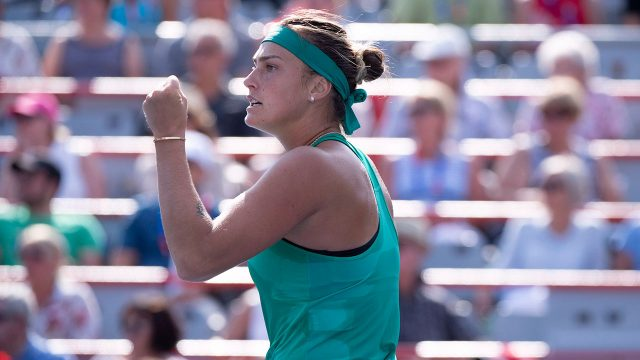 aryna_sabalenka_celebrates_a_point