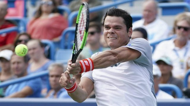 milos-raonic-us-open-first-round