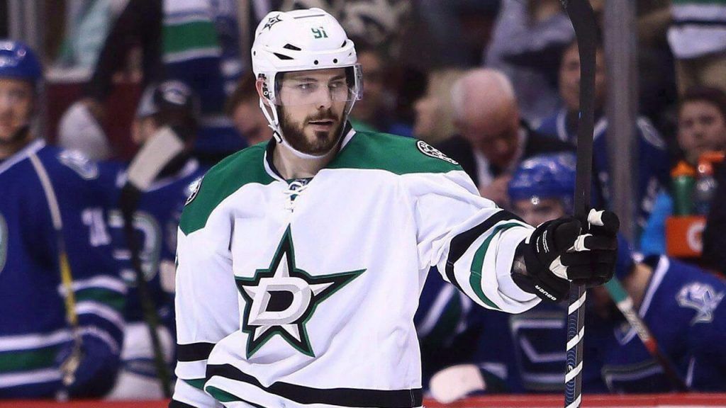 11df80de624 Deal with Stars   Seguin shouldn t be a major issue - Sportsnet.ca