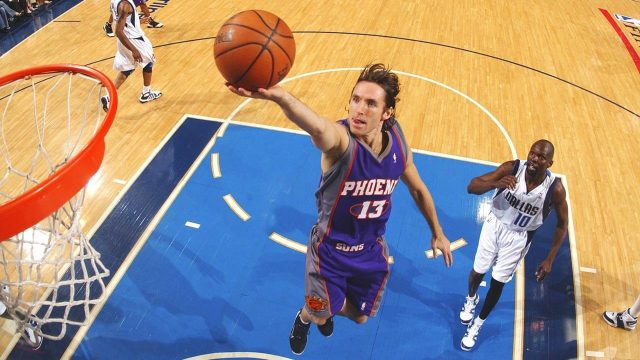 Big Read Steve Nash Feature Actor Jonah Hill Roasted Twitter Tucking Suns