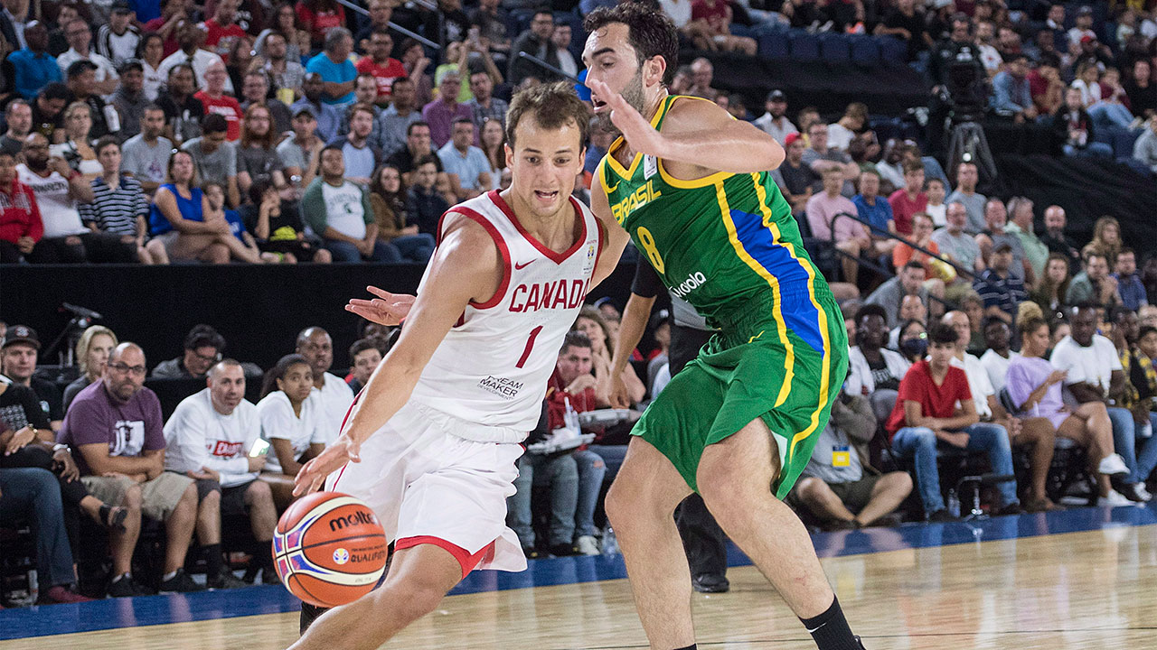 Canada-pangos-drives-in-fiba-game-against-brazil
