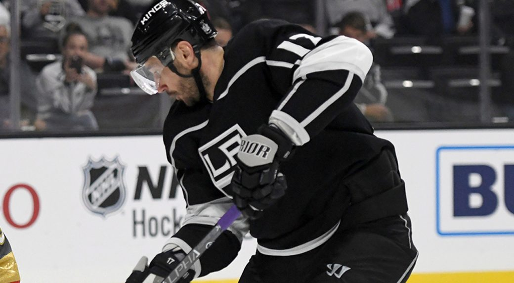 Ilya Kovalchuk  excited  for NHL return after five years in KHL ... 06b2c0f51