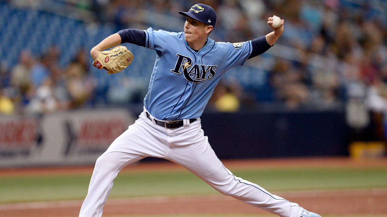 Mlb-rays-yarbrough-pitching-against-blue-jays