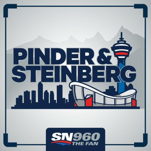 Pinder & Steinberg