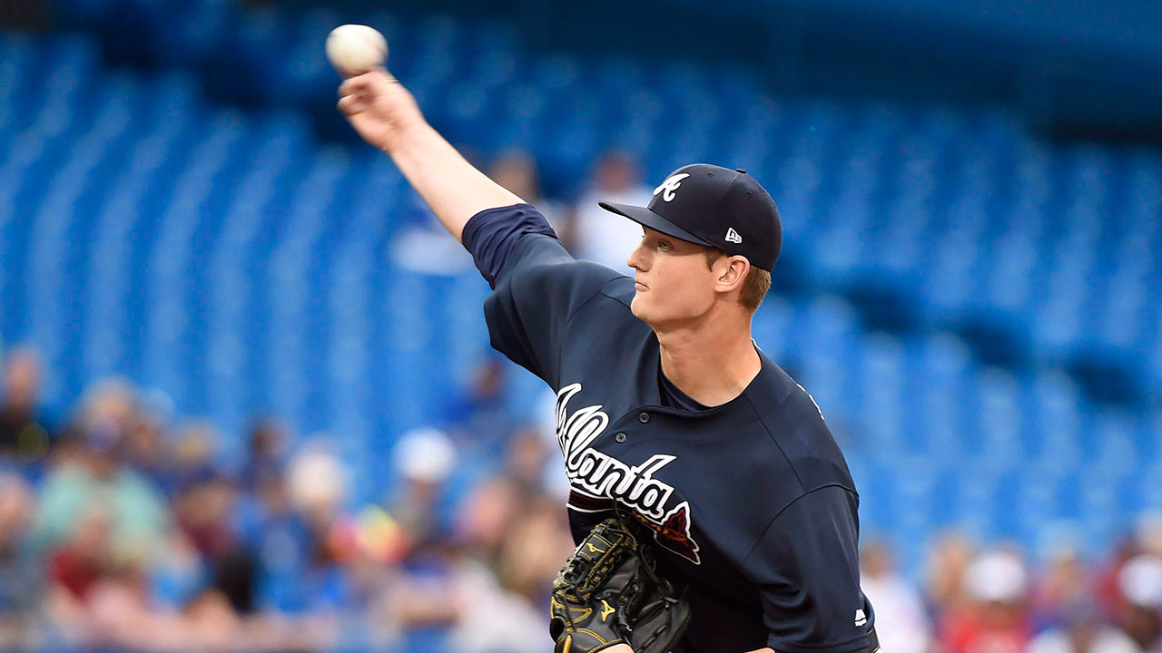 mike-soroka-blue-jays