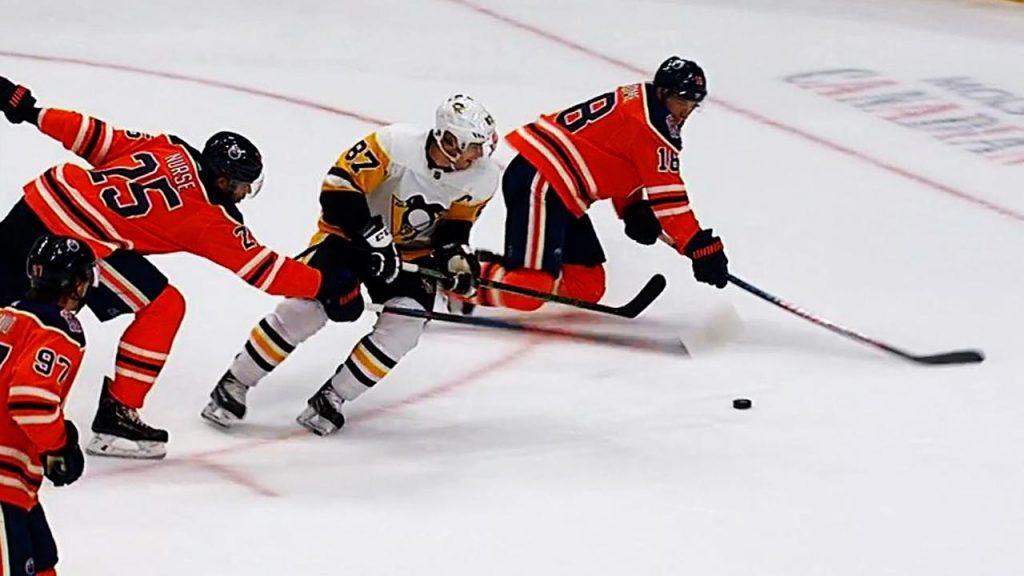 Twinks nick ryan hockey