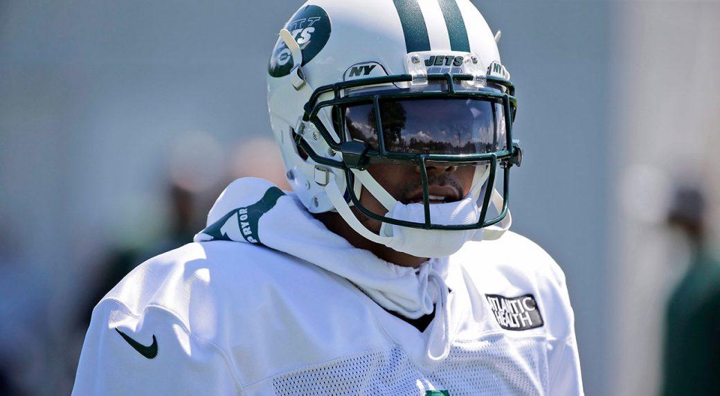 Jets release injured WR Terrelle Pryor - Sportsnet.ca 3062172ea