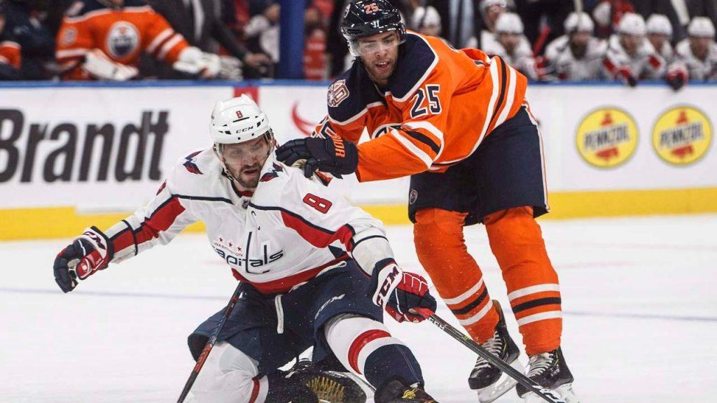 Quick Shifts  Meet the NHL s All–Healthy Scratch Team - Sportsnet.ca 2d224e4e8