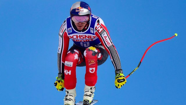 Canadian-downhill-skier-Eric-Guay