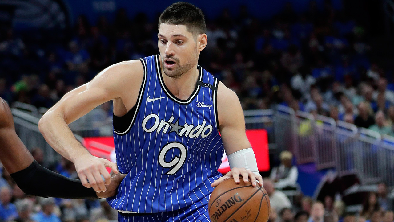 750d038b1cd7 NBA s Top 15 UFAs of 2019  Latest rumours