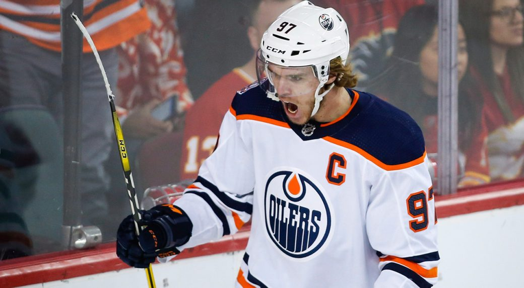 15 memorable Edmonton Oilers moments from 2018 472e2b66a