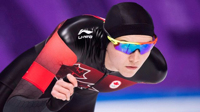 Olympics-Weidemann-competing-in-speed-skating-finals