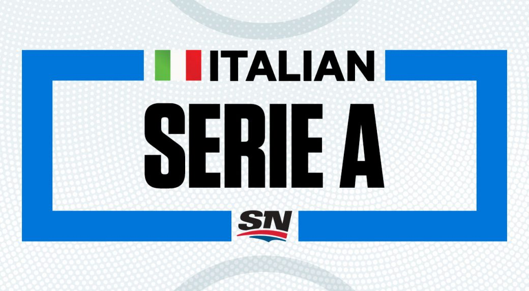 Serie A Juventus remove stripes from new kit
