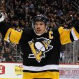 Pittsburgh-Penguins-centre-Sidney-Crosby-(87)