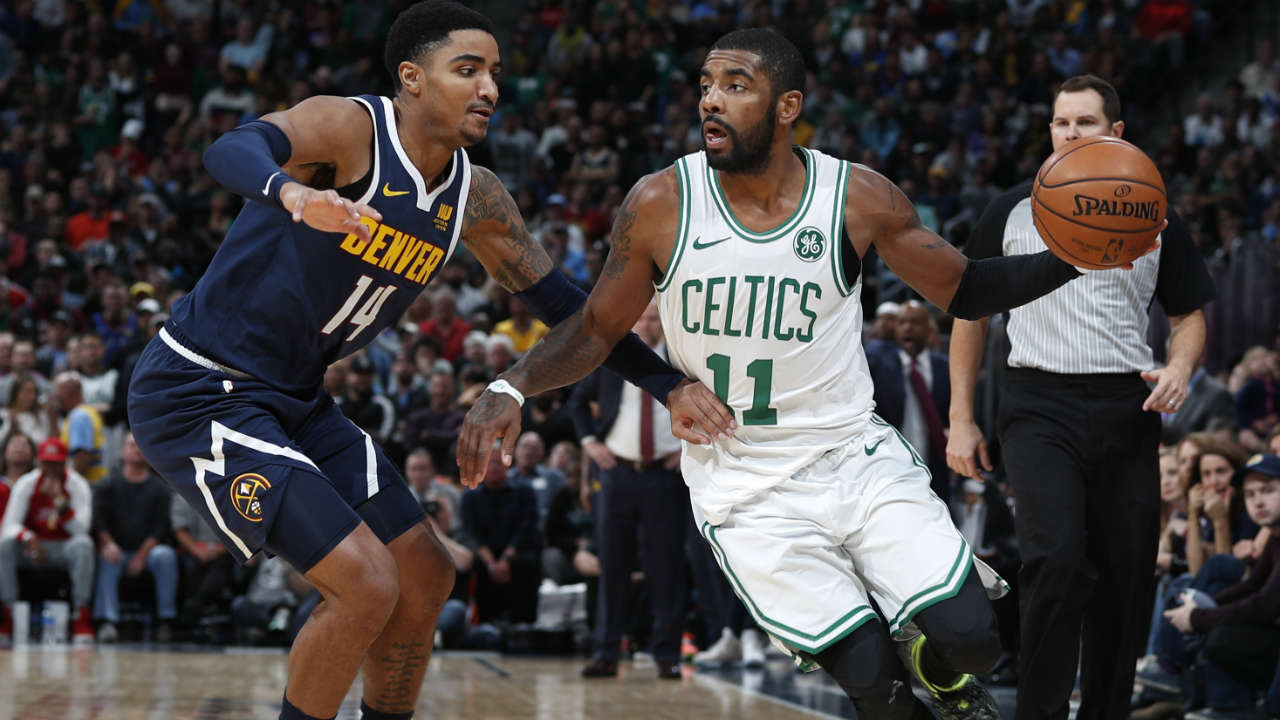 9562034d1a62 Kyrie Irving calls Jamal Murray s attempt at 50 points  BS ...