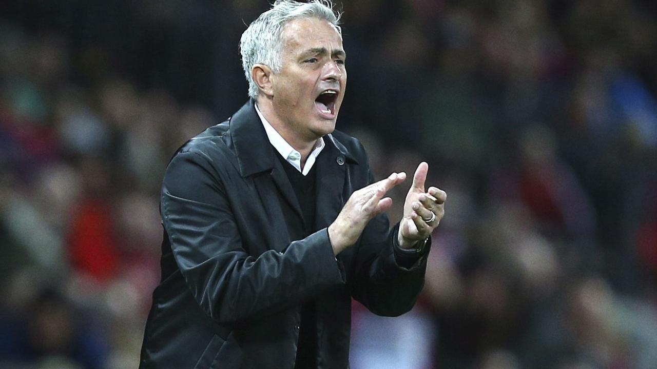 Tim & Sid: Expensive transfers lead to Jose Mourinho's downfall