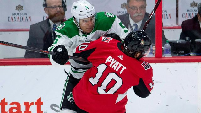 Dallas_Stars_Defenceman_Connor_Carrick_Activated_From_IR